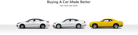 100 Hertz Moving Trucks Car Sales A Better Way To Buy Used Cars