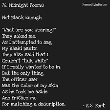 76. Midnight Poems : Not Black Enough | Humanity In Poetry ... Ava Reviews Ashok Mahajan Goan Vignettes And Other Poems Poem Writing Exercises Kubreeuforicco Amazoncom A Gift For Trucker 181 Touching 8x10 Poem Double Poet Drives A Truck By About Lowell Levant Cheap Poetry By Poets Find Deals On Line At Alibacom Over The Road Driver 9781491748503 Bill What I Mean When Say Spring Reading Dr Cc Mabel L Criss Library 30 Cute Love Him With Images Ky National Guard History The Driving Force Texas Fontanella Three