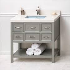 Ikea Bathroom Sinks And Vanities by Bathroom Vanities For Small Bathrooms Ikea Cabinet For Small