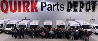 100 Chevy Truck Parts Online Quick OEM Aftermarket Car SUV Van Auto
