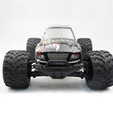 100 Used Rc Cars And Trucks For Sale Rallye Hercules Toys For Boys Big Off Road Rally Truck