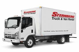 Truck For Rental : September 2018 Discount Tighter Screening Expected For Rental Trucks Following Attack Pickup Trucks Rent Home Depot Prestigious U Haul Truck Penske Rental En Espaol 18002669860 Ftbol Soccer Depot Coupon Truck Gillette Wy Coupons At Cheap Large Size Of Dump Kit Together Penskie Print Discounts Image Of Local Worship Stock Photos Images Alamy Fees Sevenstonesinccom Cargo Van A Uhaul Prices Hire And Customised Leasing County Of Sacramento California Zoning Administrator Report