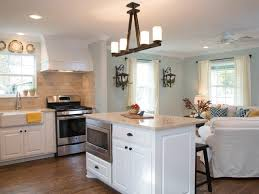 Hgtv Family Rooms Design Kitchen And Joanna Gaines Chip Luxury