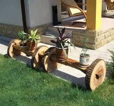 77 best plant stands images on pinterest gardening pallet ideas