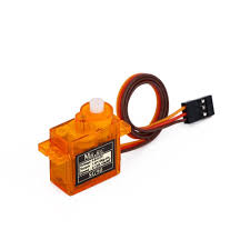 100 Micro Rc Truck SG9 Mini Gear 9g Servo For RC Helicopter Airplane Car Boat