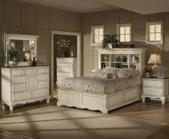 41 Magnificent Country Bedroom Furniture Image Ideas