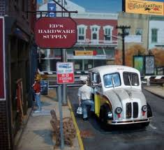 100 Divco Milk Truck For Sale Bordens 143 Finally After All These Years