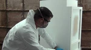 painting cabinets and cabinet doors decore com youtube
