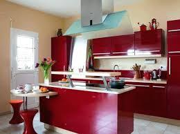 conforama cuisine electromenager cuisine equipee avec electromenager cuisine cuisine cuisine