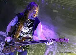 Smashing Pumpkins Luna Bass Tab by Steve Digiorgio Bass Guitarist Sessions With Death Autopsy