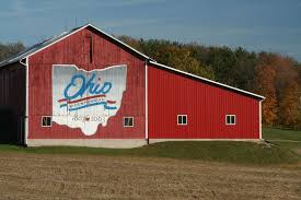 Ohio Political Journal | Tales, Anecdotes And Stories From The ... Pardon Me Ohio Turkey Farm To Present Presidential This The Barn Home Mapleside Making Memories Since 1927 Audiopro Mobile Dj Blog Rustic Wedding Venues In New Ideas Trends Barn Project Barns In Patings And Essays Osu Alums Buckeye Fans Enjoy Beat Illinois Game Watch Party At Barnmoviecom 1997 Clay High School 20 Year Reunion Tickets Sat Jun 24 2017 Part Of Ohios History News Sports Jobs The Times Leader Historic Lost Hex Signs Discovered Delaware County