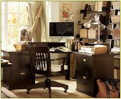 Pottery Barn Office Desk Chair by Pottery Barn Office Desk Home Design Ideas