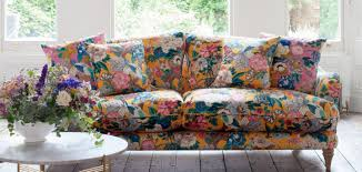 100 Latest Couches Welcome To Sofa Workshop