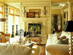Southern Living Living Room Photos by Marvelous Southern Living Room Choose A Statement Sofa For A Large