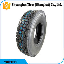 20 All Terrain Truck Tires, 20 All Terrain Truck Tires Suppliers And ... Bfgoodrich Tires Celebrates 40 Years Of The Radial Allterrain 4pcs Austar Ax3009 High Performance 108mm 110 Short Course Truck 4 22x100014 22x1014 221014 Mini Tires Timber Wolf All Bustard Chrysler Dodge Jeep New Ram Cooper Discover At3 Tire Consumer Reports Pair Brand New Bf Goodrich Terrain Ta Light Truck Tires Proline Destroyer 26 2 For Clod Buster Front What Is Best All Terrain Tire To Consider Ford F150 Forum Badlands Mx28 28 Car And More Michelin Xlt Discount
