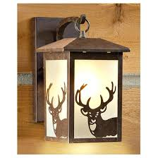 rustic wall light fixtures sconces style new lighting decorating
