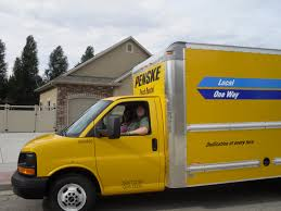 Best One Way Truck Rental : Print Discount Local Moving Truck Rental Unlimited Mileage Electric Tools For Home Rent Pickup Truck One Way Cheap Rental Best Small Regular 469 Images About Planning Moving Boston N U Trnsport Cargo Van Area Ma Fresh 106 Movers Tips Stock Photos Alamy Uhaul Uhaul Rentals Trucks Pickups And Cargo Vans Review Video The Move Peter V Marks Hertz Okc Penske Reviewstruck Rentals Tool Dump Minneapolis Minnesota St Paul Mn