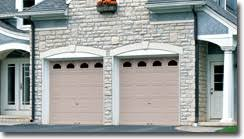 Garage Door Service Boise Idaho Garage Door Springs