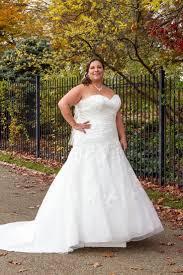 127 best wedding dresses at koda bridal a plus size wedding