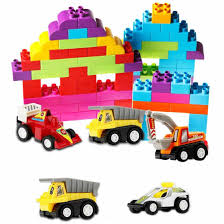 Boy Toys Trucks For Kids, 12 Pcs Mini Toy Cars And Trucks Party ... Boy Toys Trucks For Kids 12 Pcs Mini Toy Cars And Party Pdf Richard Scarry S Things That Go Full Online Lego Duplo My First 10816 Spinship Shop Truck Surprise Eggs Robocar Poli Car Toys Youtube Amazoncom Counting Rookie Toddlers Wood Toy Plans Cars Trucks Admirable Rhurdcom 67 New Stocks Of Toddlers Toddler Steel Pressed Newbeetleorg Forums Learn Colors With Street Vehicles In Cargo 39 Vintage Toy Snoopy Chicago Cubs Shell Exxon Dropshipping Led Light Up Car Flashing Lights Educational For