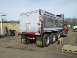 Projects — Norcia Corp. 2017 Kenworth T880 Dump Truck With Rs Godwin Body Walkaround Water Williamsengodwin Home Liskey Sales Lc Wg Series Heavy Duty 2008 Henderson Stainless Steel Dump Body For Sale 572709 Commercial And Municipal Equipment Lancaster Bodies 500 Ut Cliffside The Group Affiliate Galiongodwin Company Is 2014 12 Ft Steel Landscape Electric Hoist Kte Quality Trucks Kalida