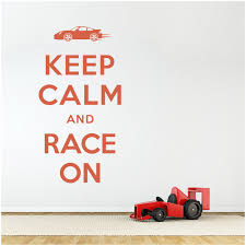 Funny Race Car Sayings 74 Best Racing Quotes And Funny Sayings ... Ford Truck Sayings And Quotes Hot Trending Now Do You Even Lift Bro Funny Lifting Tshirt For Menbn 1990 Dodge Ram 150 Photos Informations Articles Bestcarmagcom Heaton 35 Southern Expressions For Anger Hottytoddycom Semi Powerstroke Stickers Bahuma Sticker Trucks Accsories Grandma Doesnt Babysit Has Play Dates Coffee Pin By Ginger Stevens On Car Humor About Men To Make Laugh Till Your Insides Hurt Shipping Was Trageous Humor Race 74 Best Racing Quotes And Funny Sayings