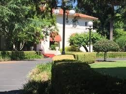 Christmas Tree Lane Fresno by Christmas Tree Lane Fresno Real Estate Fresno Ca Homes For