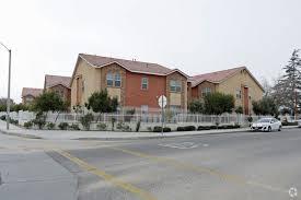 Olive Garden Apartments Rentals Hesperia CA