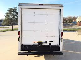 Inventory-for-sale - KC Wholesale New And Used Commercial Truck Dealer Lynch Center 1998 Gmc Savana G3500 Cargo Box Truck Item Da1642 Sold Preowned Box Trucks For Sale In Seattle Seatac Wikipedia Used 2002 W3500 Box Van Truck For Sale In Ga 1779 Goodyear Motors Inc 2006 C4500 Telift 42ft Bucket M03890 Hd Video 2008 Savana 16 Ft See Www Gmc For Sale The Car 1247 2005 Cutaway Unicell 15 Summit White 1110