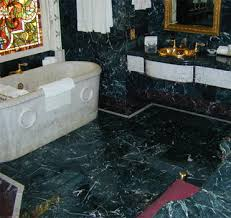 products empress green marble flooring udaipur marble