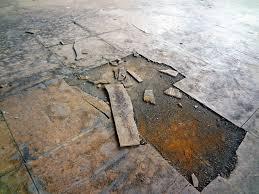 asbestos floor tile choice image tile flooring design ideas