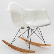 MODERNICA X STANCE CHAIR SET Is Your Chair Killing You The Consequences Of Comfort Rocking By Gae Aulenti For Poltronova 1962 Best Chairs Parenting How To Choose The Cushion Set 6 Zero Gravity Complete Guide Buying A Polywood Blog 10 Camping 20 Clevhiker Wikipedia Gaming Chairs Pc Gamer Senior Woman Texting With Smart Phone In Rocking Chair D985_68_163 Best Ipdent