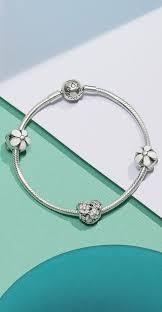 Pandora Halloween Charms Ebay by 84 Best Pandora Spring Style Images On Pinterest Pandora Jewelry