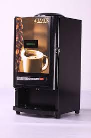 Starbucks Coffee Vending Machine Dealers In Panipat Nfl