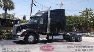 Pin By Palm Truck Centers On Peterbilt Truck For Sale | Pinterest ... Peterbilt Trucks For Sale Seoaddtitle Pin By Nexttruck On Throwback Thursday Pinterest New Service Tlg Easyposters Tsi Truck Sales 1997 379 Optimus Prime Transformer Semi Hauler For Used Peterbilt 379charter Company Youtube Cervus Equipment Heavy Duty Cab Chassis Trucks For Sale In Il