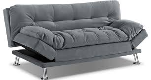 Target Sofa Covers Australia by Futon Sofas Ikea Couch Protector Couch Covers Target Futon