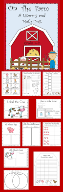 Best 25+ Farm Unit Ideas On Pinterest | Farm Activities, Preschool ... Peekaboo Animal For Fire Tv App Ranking And Store Data Annie Kids Farm Sounds Android Apps On Google Play Cuddle Barn Animated Plush Friend With Music Ebay Public School Slps Cheap Ipad Causeeffect The Animals On Super Simple Songs Youtube A Day At Peg Wooden Shapes Puzzle Toy Baby Amazoncom Melissa Doug Sound 284 Best Theme Acvities Images Pinterest Clipart Black And White Gallery Face Pating Fisher Price Little People Lot Tractor