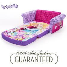 Kids Flip Open Sofa by Sofas U0026 Couches Leather U0026 Fabric Sofas Simply Sofas