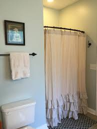 Curtains : Discontinued Threshold Curtains White Sheer Linen ... Ergonomic Barn Wood Wall Art With The Painted Barnwood Vintage Benchwright Extending Ding Table Decohoms Artful Play Sample Sale Weekend Beautiful Pottery Christmas Designs Ideas Sinks Stunning Narrow Vessel Sink Narrowvesselsinkwall Barns Winter Floor Model Driven By Decor Compelling Photograph Of 6 Drawer Dresser Solid Trendy Jasmine White Sofa As Bed Full Busa From