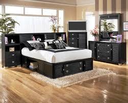 Image Of Unique Bedroom Ideas For Women