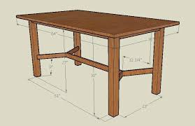 Attractive Large Dining Room Table Dimensions And Measurements What Is The Ideal