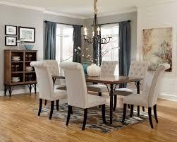 Value City Furniture Living Room Sets Fabulous Beautiful Dining Createfullcircle