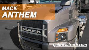 GABRIELLI TRUCK SALES - Google+ 2018 Kenworth T800 For Sale In Jamaica Ny 1nkdlx6jj194010 2014 Isuzu Nqr For Sale In Hartford Connecticut Truckpapercomau 2009 Mack Gu713 Truck Rental Leasing Gabrielli Sales New York 10 Locations The Greater Area 2015 Kenworth T680 T370 Service Department L Trucking Ny Best Image Kusaboshicom Hino Trucks Elevates Total Support With Certified Ultimate Dealerships Ferrari Of Long Island Join Us 6th Annual Ys4tots This