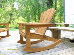 Adirondack Chairs Costco Chair Polywood Rocking Lovely Outdoor ... Fniture Pretty Target Adirondack Chairs For Outdoor Charming Plastic Rocking Chair Ideas Gallerychairscom Pin By Larry Mcnew On Larry In 2019 Rocking Chair Polywood Classc Adrondack Glder Char N Teak Adsgl 1te Rosewood Poly Wood Interior Design Home Decor Online Long Island With Recycled Classic Hdpe Swivel Glider With Modern Coastal Lumber Rocker Polywood Seashell White Patio Rockershr22wh The Depot Amish Folding Creative