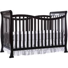 Babi Italia Dresser White by Crib To College Babys Dream All About Crib