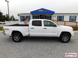 2013 Toyota Tacoma Double Cab Long Bed V6 Auto 4WD (07221) - Auto ... Stretch My Truck Chevy 3600 Long Bed 2010 Used Gmc Sierra 1500 4x4 Long Bed At Choice One Motors Serving The 24 Awesome Length Bedroom Designs Ideas 2012 2500hd Crew Cab Truck Showcase Youtube This Longbed F150 In Dallas Trucks Rightline Full Size Tent 8 1710 Work Vs Short Page 6 Vehicles Contractor Talk 1970 Ford F100 Fleetside Autos Pinterest 2002 Dodge Ram Crew Cab How To Mega Cversion Done At Home