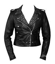 fashion leather jacket charlie london leather jackets for men