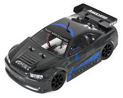 Electric Powered Mini & Micro RC Cars & Trucks - HobbyTown Rc Fun 132 Micro Rock Crawler 4wd Rtr Towerhobbiescom How To Get Into Hobby Upgrading Your Car And Batteries Tested 7 Colors Mini Coke Can Radio Remote Control Racing Ecx Ruckus 124 Monster Truck Ecx00013t1 Cars Wltoys L939 132nd 2wd Toys Games On The History Of Scale 4x4 Forums Electric Powered Trucks Hobbytown Losi 15 5ivet Offroad Bnd With Gas Engine Black Adventures Muddy Down Dirty In Bog Amazoncom Red Off Road High Brushless Sct Say Hello To My Little Friend Madness Carisma Gt24t Running