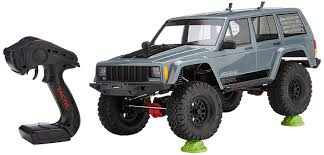 Amazon.com: Axial SCX10 II Jeep Cherokee 4WD RC Rock Crawler Off ... Bob Hitchcocks Ctp New 2019 Jeep Cherokee For Sale Near Boardman Oh Youngstown 2x Projector Led 5x7 Headlight Replacement Xj Used 1998 Jeep Cherokee Axle Assembly Front 4wd U Pull It Truck Bonnet Hood Gas Struts Shock Auto Lift Supports Fits 1992 Parts Cars Trucks Pick N Save Columbiana 4 Wheel Youtube Grand Archives Kendale 2018 Spring Tx Humble Lease Jacksonville Nc Wilmington Grand Colorado Springs The Faricy Boys