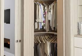 Ikea Brusali Wardrobe Instructions by Bestmuscle White Corner Wardrobes Units Ikea Brusali Wardrobe